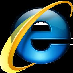 internet-explorer-7