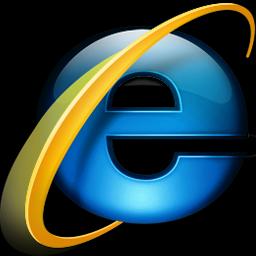 internet-explorer-8