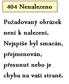 tunochody