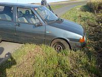 image of Zrušil jsem auto