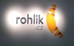 rohlik.cz logo