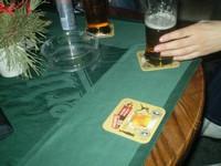 pivo silvestr