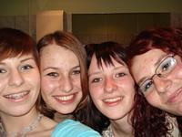 image of Vyhledávání obličejů z fotek