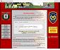 image of Dobrovolní hasiči a javascript