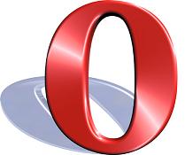 image of Novinky v Opera 9.2