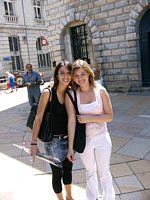 image of Hezké holky z Francie