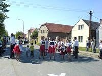 image of Staročeské máje 2008 – hodnocení
