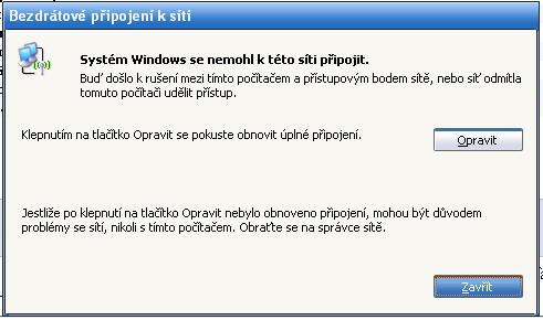 2 wifi hacking