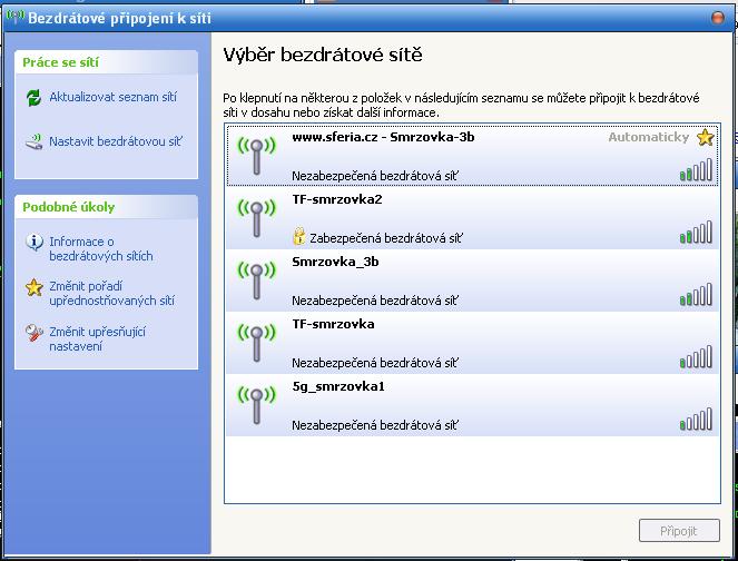 3 wifi hacking