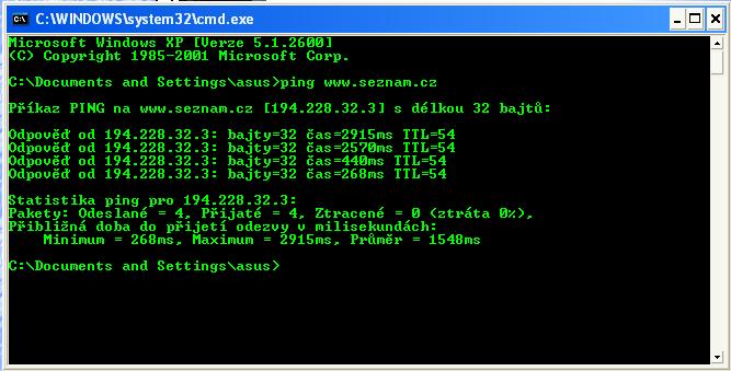 image of Neúspěšný wifi hacking