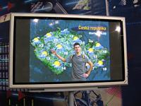 image of Hacking české televize
