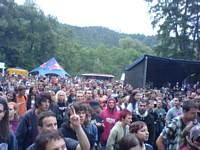 image of Sázava fest 2006 fotky