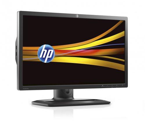 image of Vybírám si nový monitor, ale není