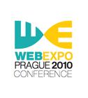 image of WebExpo 2010 pátek