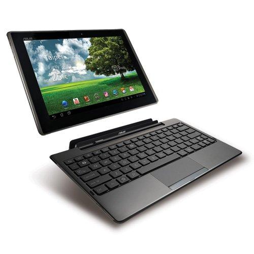 image of Výběr tabletu, který koupit