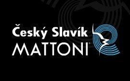 image of Český slavík matoni pro není zajímavý