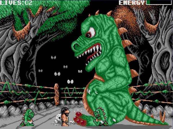 image of Tipy na dobré online hry