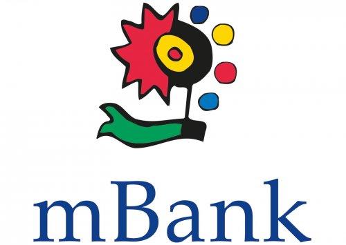 image of Odměna 500 Kč za registraci? mBank