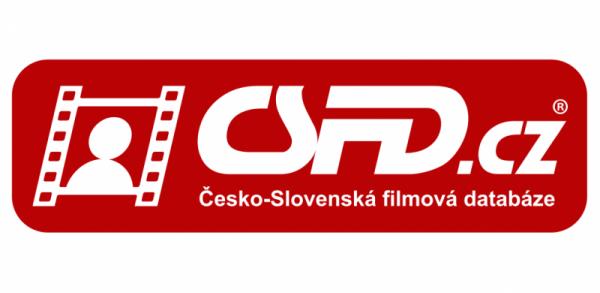 image of Používejte CSFD.cz na hodnocení filmů