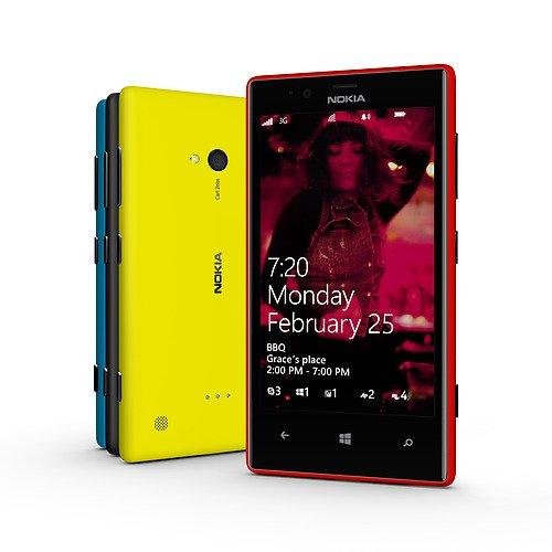 image of Negativní zkušenosti s Windows Phone
