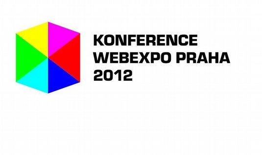 image of webexpo 2012 pohledem věrného návštěvníka
