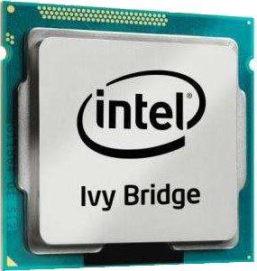 image of Koupil jsem si nový počítač