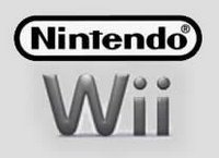 image of Nintendo Wii - škodí zdraví