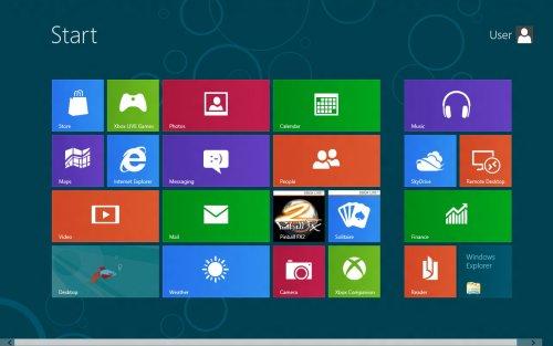 image of Jaké programy používám na Windows