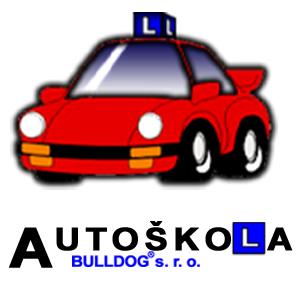 image of Autoškola Kolín