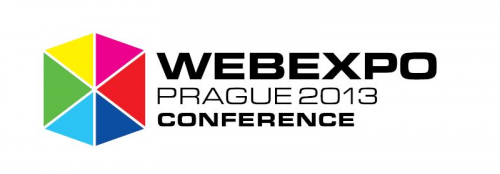 image of English Prague WebExpo 2013 review