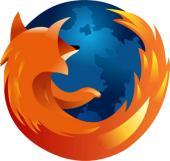 image of Náročný prohlížeč pro náročné uživatele