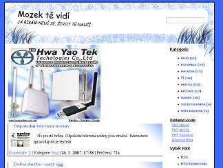 image of Obrázkové adsense reklamy