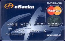 image of Online platba kartou - hračka