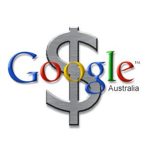 image of Roční zkušenosti s google adsense