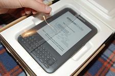 Amazon-Kindle-3-3