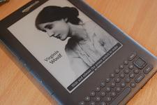 Amazon-Kindle-3-7
