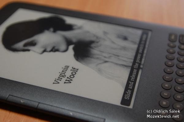 Amazon-Kindle-3-8