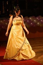 Maturitni ples Kolin