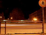Pardubice nocni