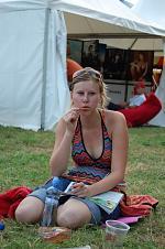 sazava fest, festival