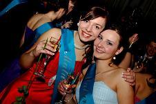 fotka-2010-021