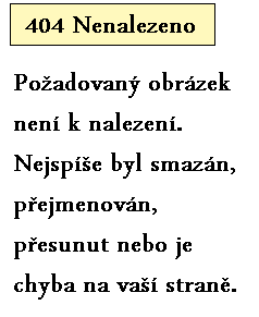 Cerhenice Hasiči