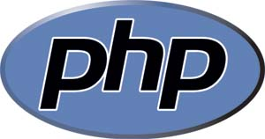 image of Optimalizace PHP skriptů v praxi