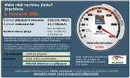 image of Rychlost 328,536Mbit
