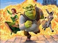 image of Těšíme se na Shreka 3