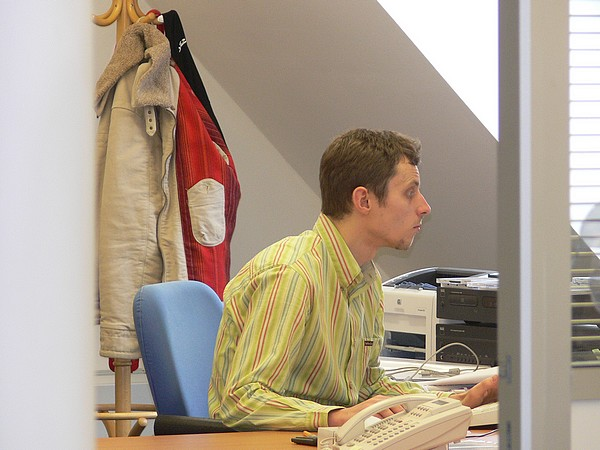 image of Exkurze seznam.cz 2008