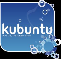 image of Kubuntu - několika měsíční zkušenosti