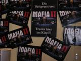 image of Mafia 2 - lehká kritika občasného hráče